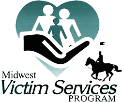 Midwest Victim Services Program